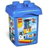 Лего 5519