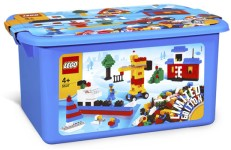 Lego 5537 LEGO Cool Creations