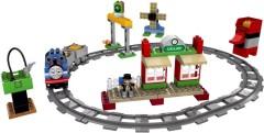 Lego 5544 Thomas Starter Set