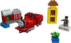 Лего 5547