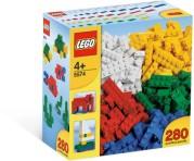 Lego 5574 Basic Bricks