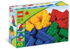 Лего 5575