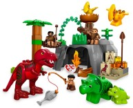 Лего 5598