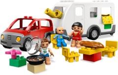 Лего 5655