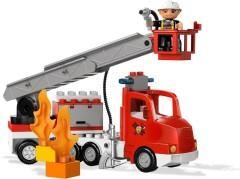 Лего 5682