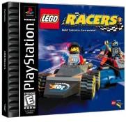Lego 5705 LEGO Racers