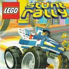 Лего 5713