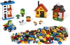 Lego 5749 Creative Building Kit