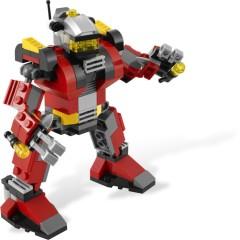 Лего 5764