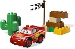Лего 5813
