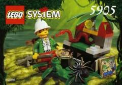 Лего 5905