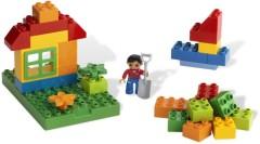 Lego 5931 My First LEGO DUPLO Set