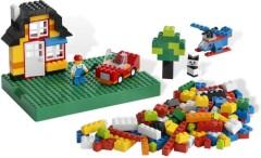 Лего 5932
