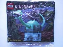 Лего 5952