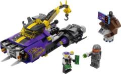 Lego 5982 Smash
