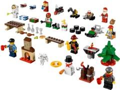 Лего 60024