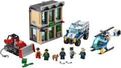 http://images.brickset.com/sets/small/60140-1.jpg?201611020551