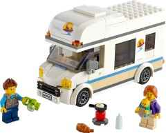 [UK/EU] 2021 sets now available at LEGO.com