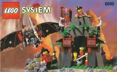 Лего 6045