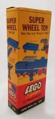 Лего 610