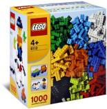 Lego 6112 LEGO World of Bricks