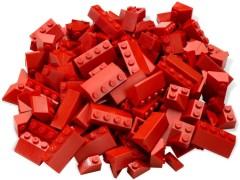 Лего 6119