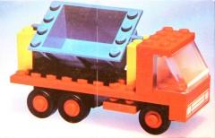 Лего 612