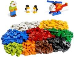 Лего 6177