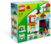 Lego 6178 MY LEGO Duplo Town