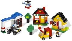 Лего 6194