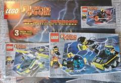Лего 65118