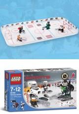 Лего 65182