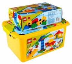 Лего 66189