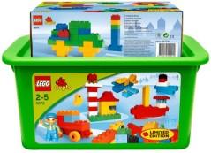 Лего 66236