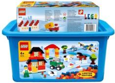 Лего 66237