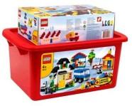 Лего 66284