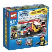 Лего 66448