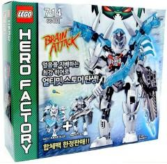 Лего 66481