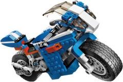Лего 6747