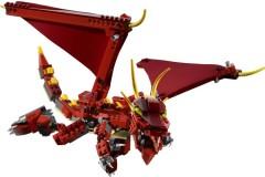 Лего 6751
