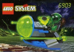 Лего 6903
