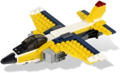 Лего 6912
