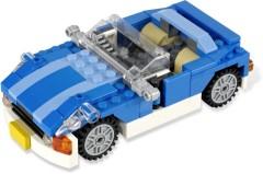 Лего 6913