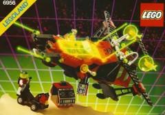 Лего 6956