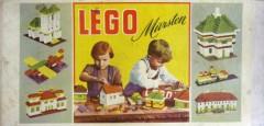 Лего 700_1_1