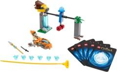 Лего 70102