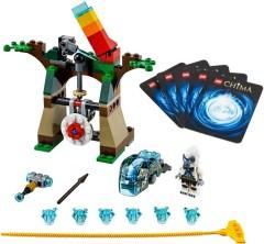 Лего 70110