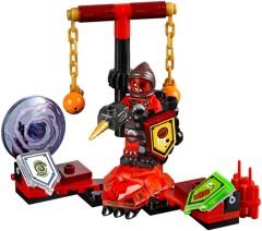 Лего 70334