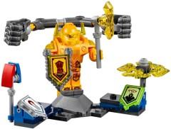 Лего 70336