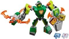 Лего 70364
